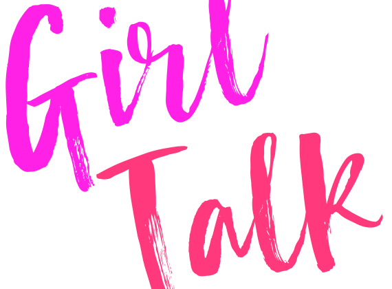 GirlTalk Laucnh Event